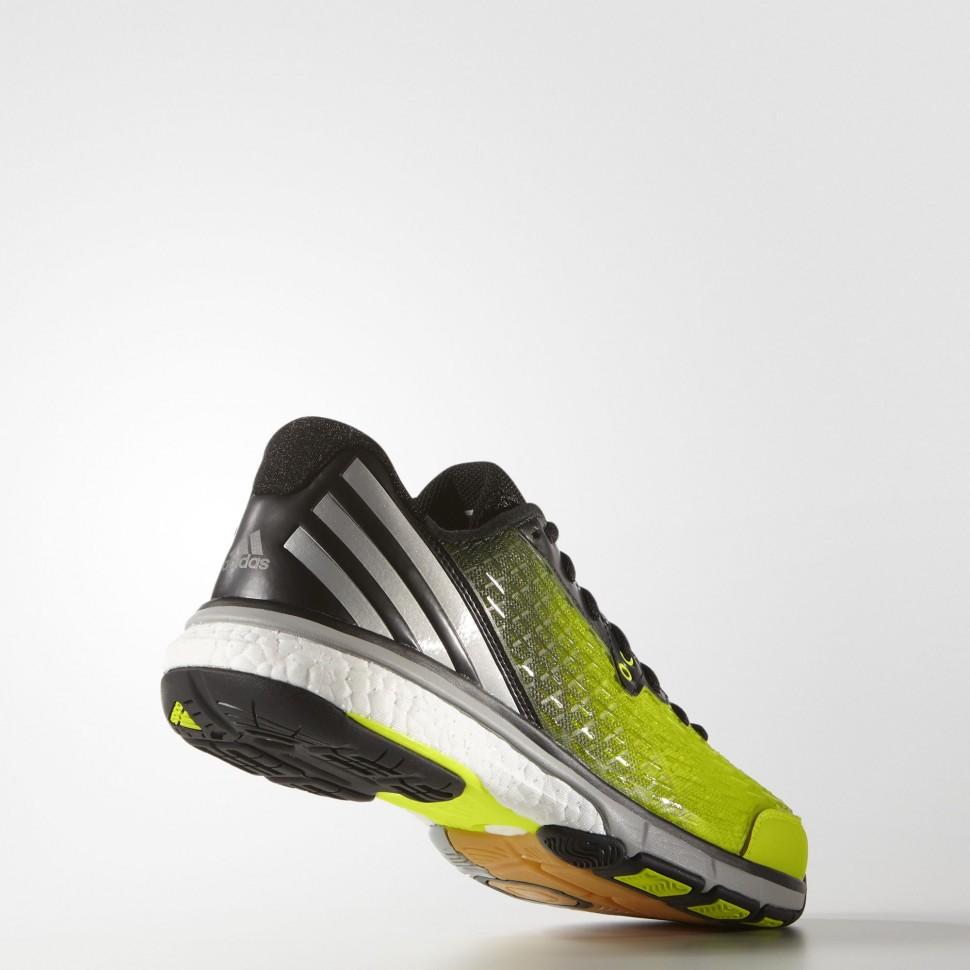 Adidas Energy Volley Boost 2.0 B34146 Volleyball Freizeit