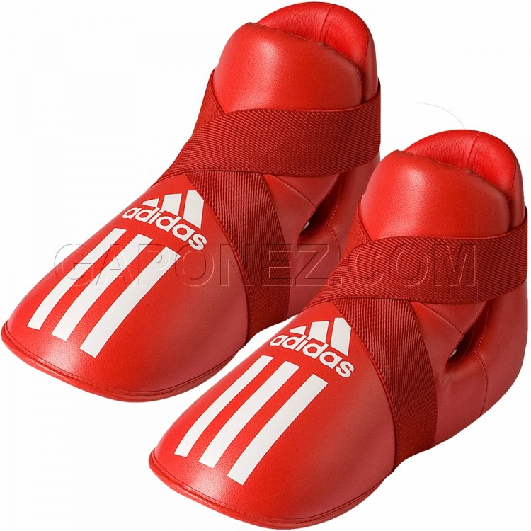 Adidas_MMA_Foot_Protectors_Red_Color_ADIBP04_RD.jpg