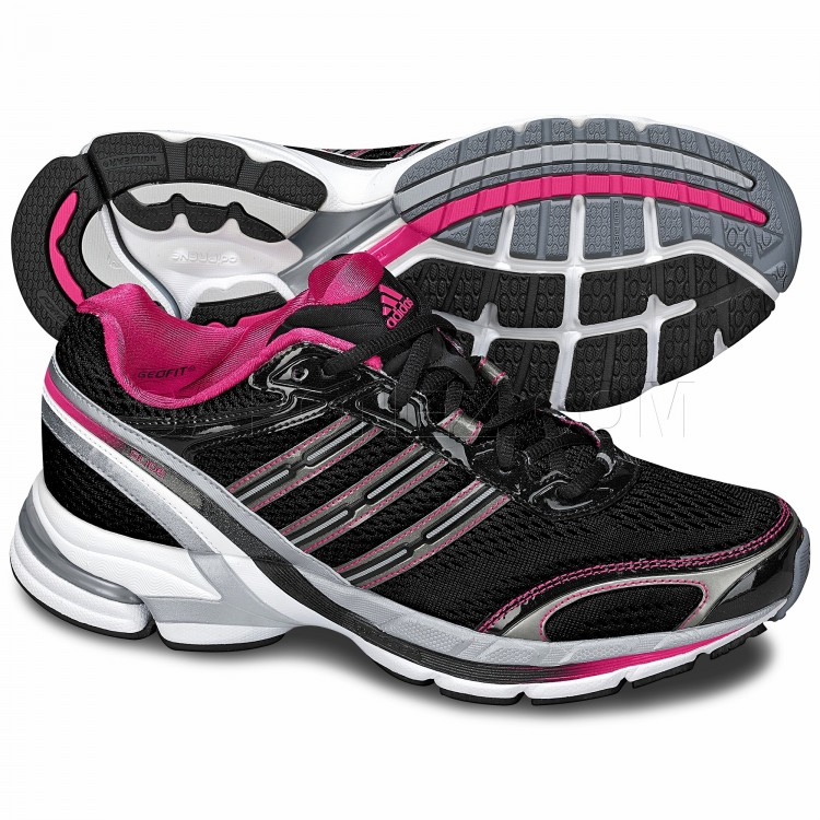 Adidas_Running_Shoes_Womans_Supernova_Glide_2_G12225.jpeg