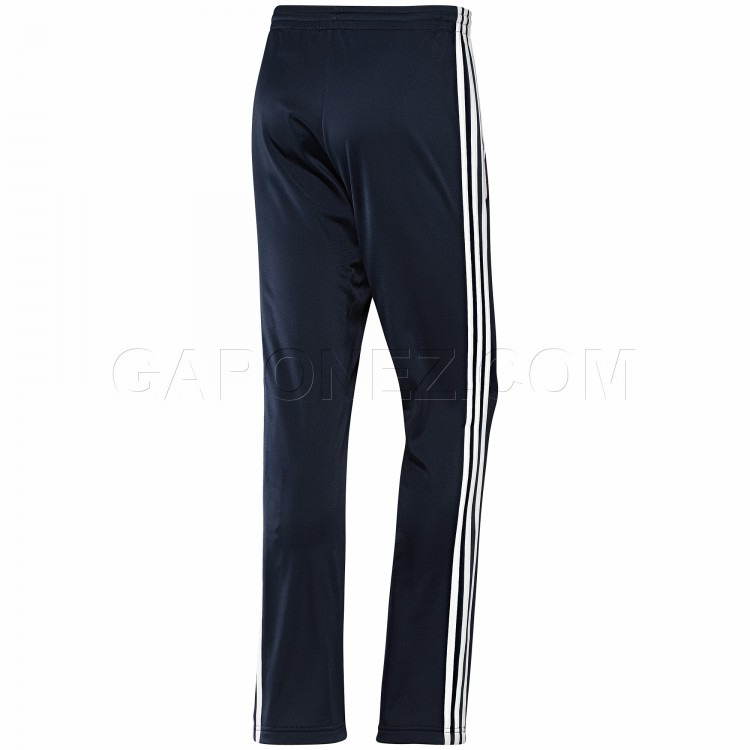 Adidas_Originals_Track_Pants_Superstar_Indigo_Color_X51591_2.jpg