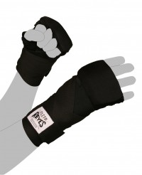 Cleto Reyes Boxing Handwraps Evolution CREH