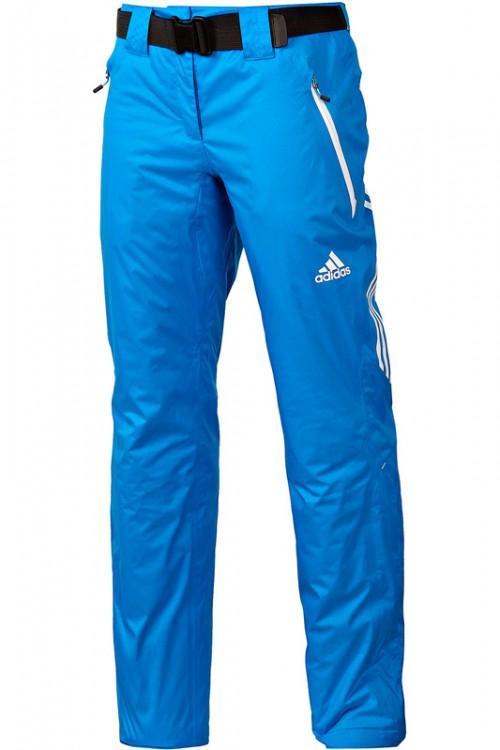 Купить Адидас Штаны (Брюки) Зимние Ультра Теплые Мужские Adidas ... faa6acc7bcd96