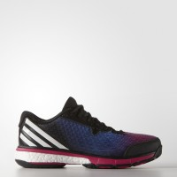 Adidas Volleyball Shoes Energy Boost B34721