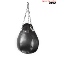 Fighttech Boxing Heavy Bag 60х40 30kg SBL8