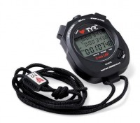 TYR LSW Секундомер Z-100 Stopwatch 0000101