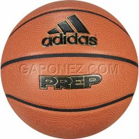 Adidas Basketball Ball Prep 27.5 Junior 278999