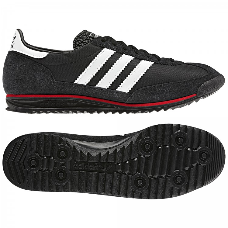 Adidas_Originals_Footwear_SL_72_G63488_1.jpg