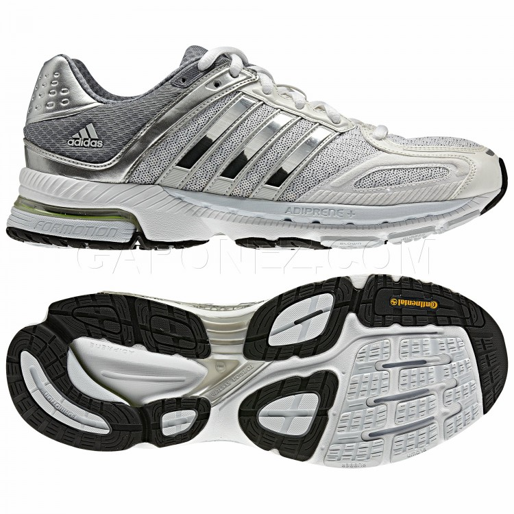 Adidas_Running_Shoes_Womens_Supernova_Sequence_5_Running_White_Metallic_Color_G61260_01.jpg
