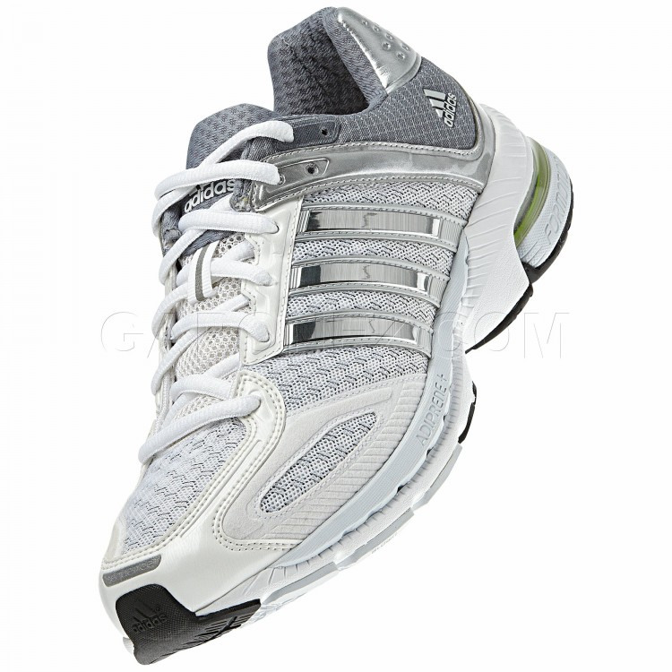 Adidas_Running_Shoes_Womens_Supernova_Sequence_5_Running_White_Metallic_Color_G61260_02.jpg