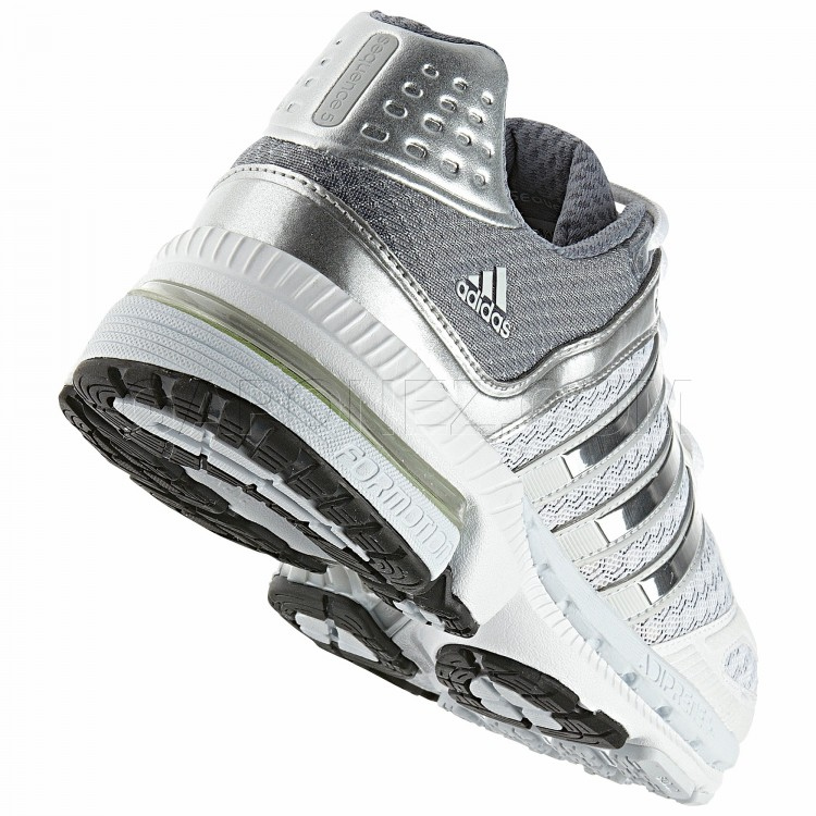 Adidas_Running_Shoes_Womens_Supernova_Sequence_5_Running_White_Metallic_Color_G61260_03.jpg