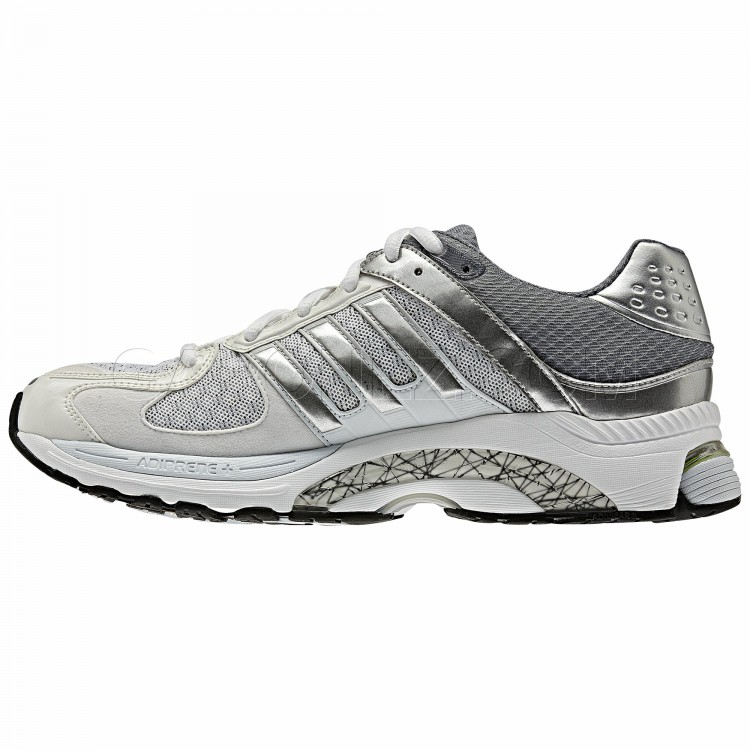 Adidas_Running_Shoes_Womens_Supernova_Sequence_5_Running_White_Metallic_Color_G61260_04.jpg