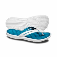 Adidas Сланцы adipearl Slides G15863