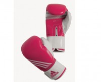 Adidas Boxing Gloves Fitness adiBL05
