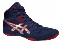 Asics Wrestling Shoes Snapdown J502Y-5093
