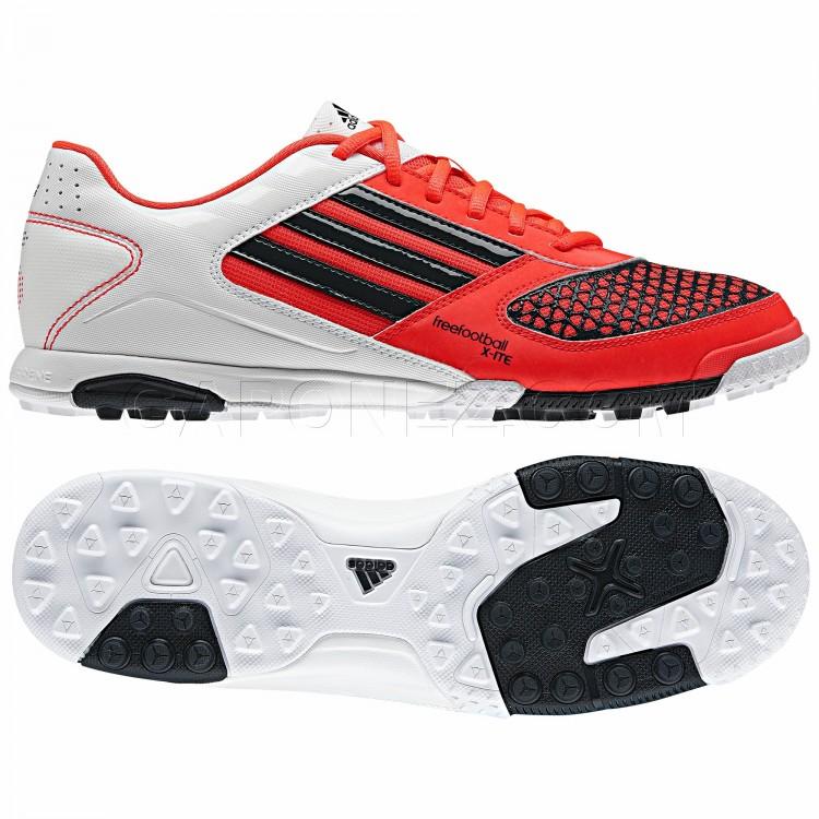aaae8f8737ad Купить Адидас Футбольная Обувь Бутсы Кроссовки Adidas Soccer Shoes ...