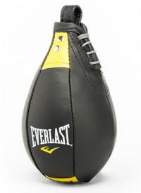 Everlast Boxing Speed Bag Pro Kangaroo EVSPK