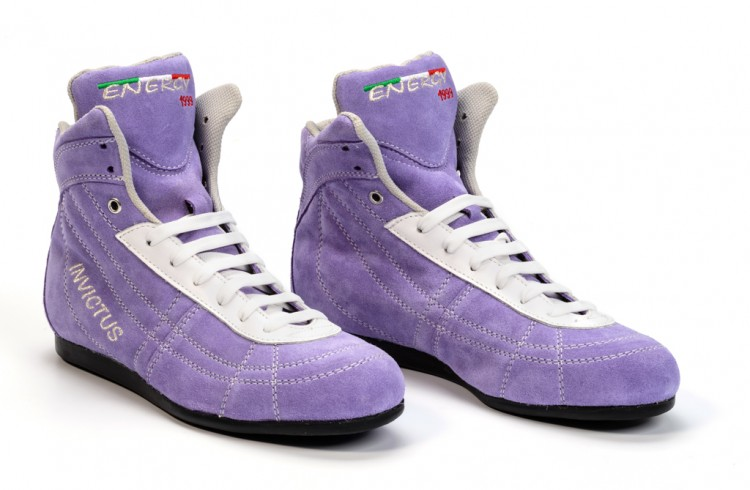 Energy1999 Zapatos Invictus EBSI