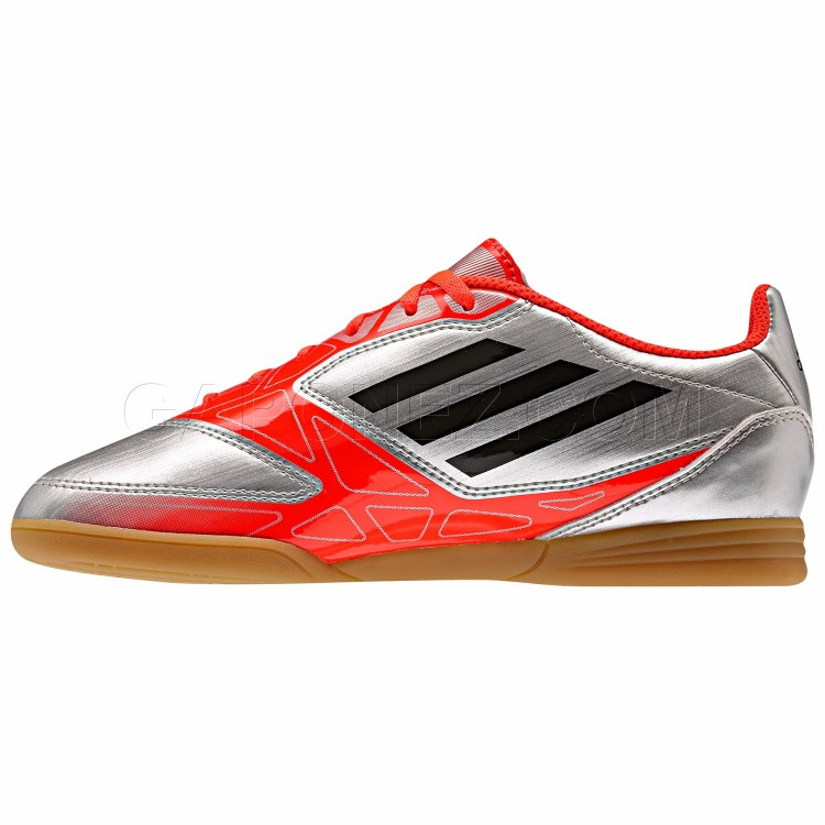 Adidas_Soccer_Shoes_Junior_F5_IN_G61515_2.jpg