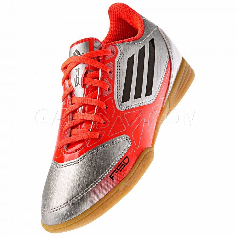 Adidas_Soccer_Shoes_Junior_F5_IN_G61515_3.jpg