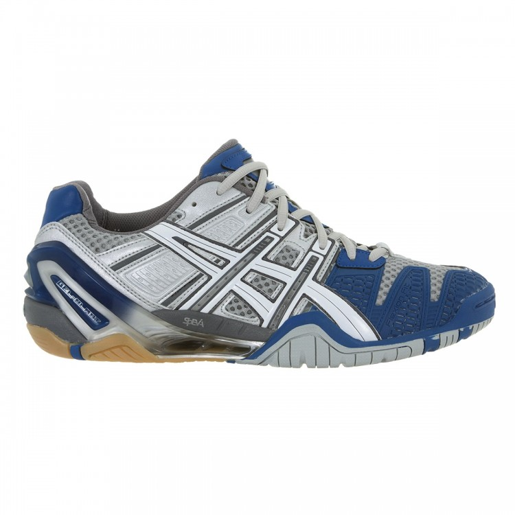 Asics Handball Men's Shoes GEL-Blast 4