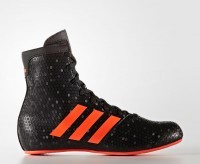 Adidas Boxing Shoes KO Legend 16.2 AQ3513