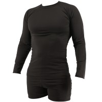 Gaponez Rash Guard LS Kit GRGL