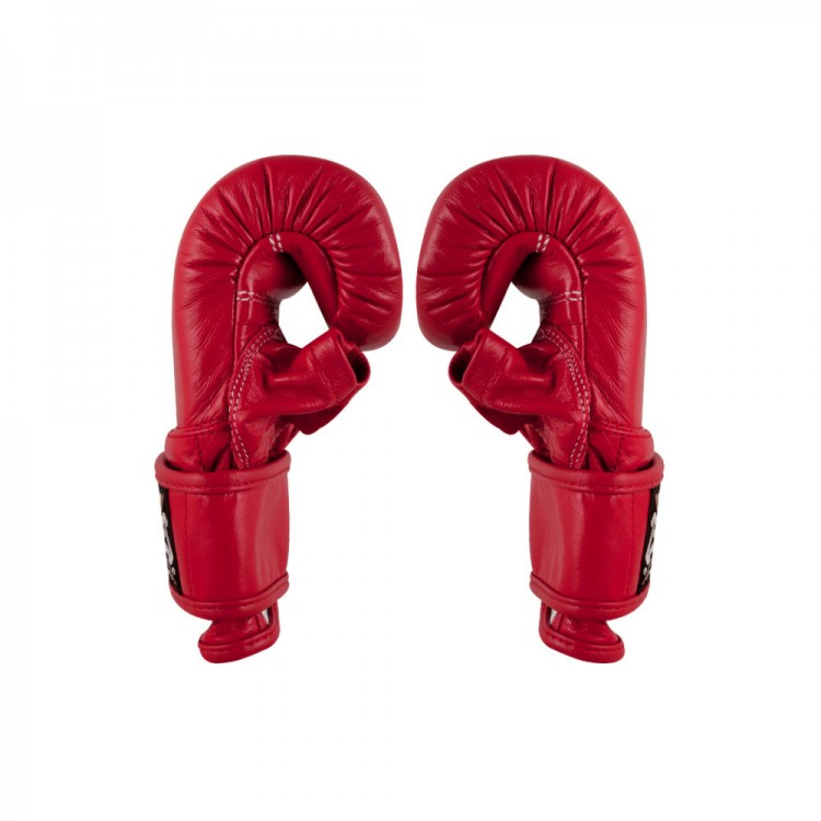Cleto Reyes Boxing Bag Gloves CRBH