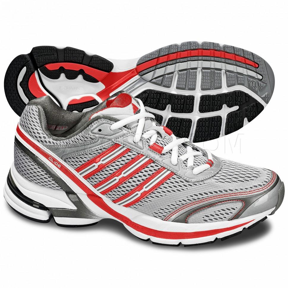 ceja garaje vistazo  Adidas Running Shoes Supernova Glide 2 G14649 Women's ...
