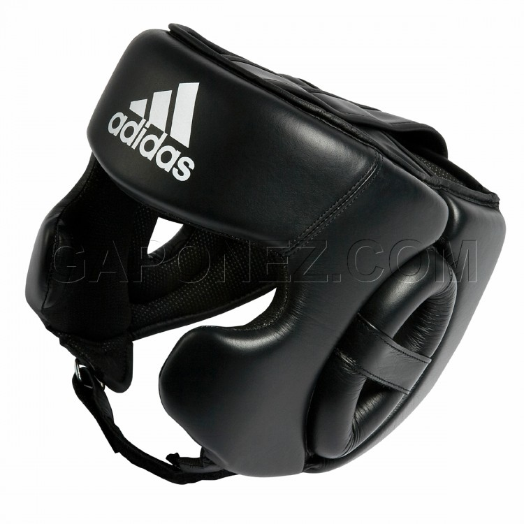 Adidas_Boxing_Head_Guard_Training_ADIBHG031.JPG