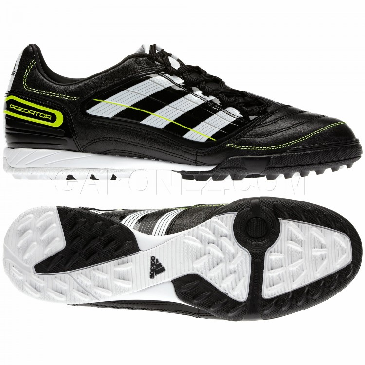 Adidas_Soccer_Shoes_PREDATOR_Absolion_X_TRX_TF_Cleats_U41907_1.jpeg