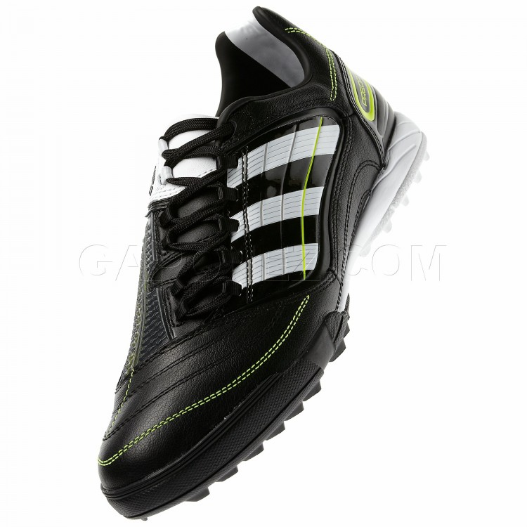 Adidas_Soccer_Shoes_PREDATOR_Absolion_X_TRX_TF_Cleats_U41907_2.jpeg