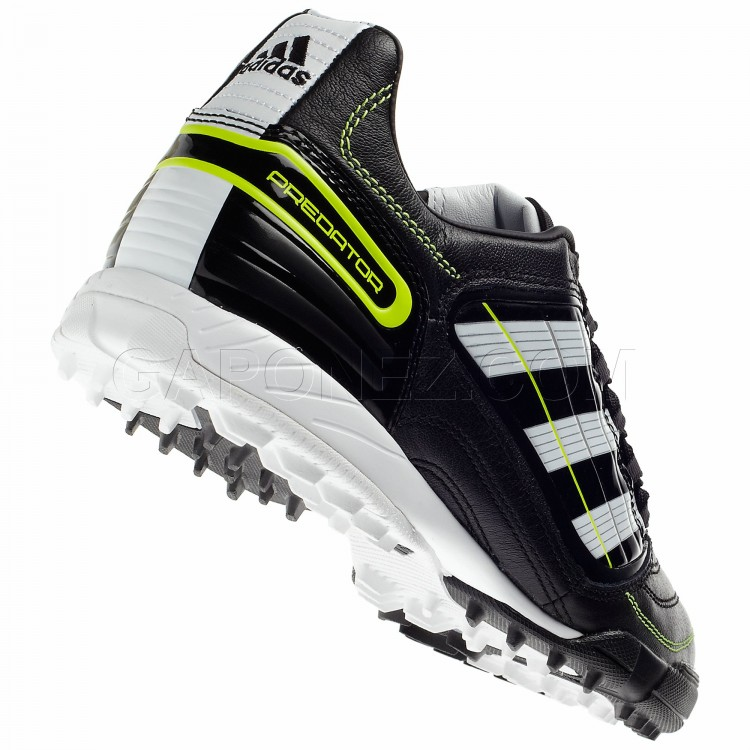 Adidas_Soccer_Shoes_PREDATOR_Absolion_X_TRX_TF_Cleats_U41907_3.jpeg