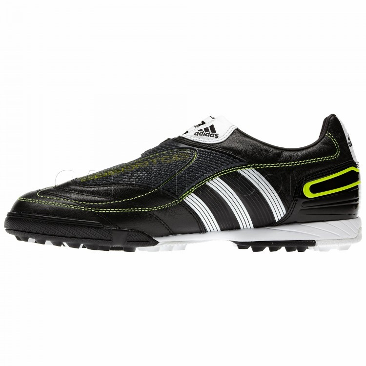 Adidas_Soccer_Shoes_PREDATOR_Absolion_X_TRX_TF_Cleats_U41907_4.jpeg