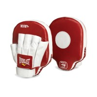 Everlast Boxing Mitts MX EVMXMITT