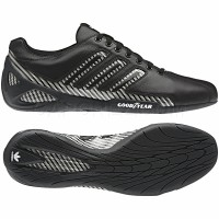 Adidas Originals Shoes adi Racer Remodel G51234