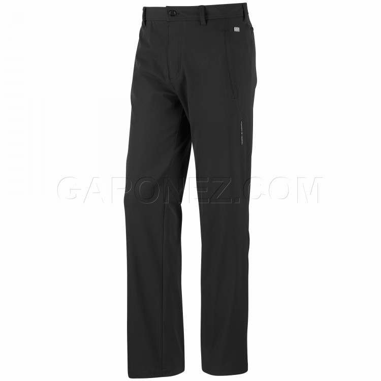 Adidas_Porsche_Design_Men's_Apparel_Pant_Drivers_O08674_1.jpg