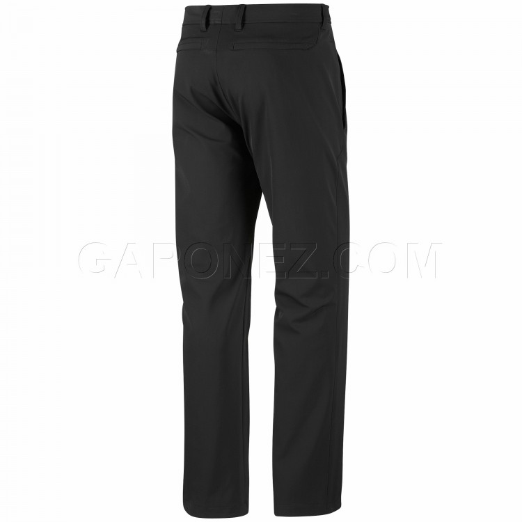 Adidas_Porsche_Design_Men's_Apparel_Pant_Drivers_O08674_2.jpg