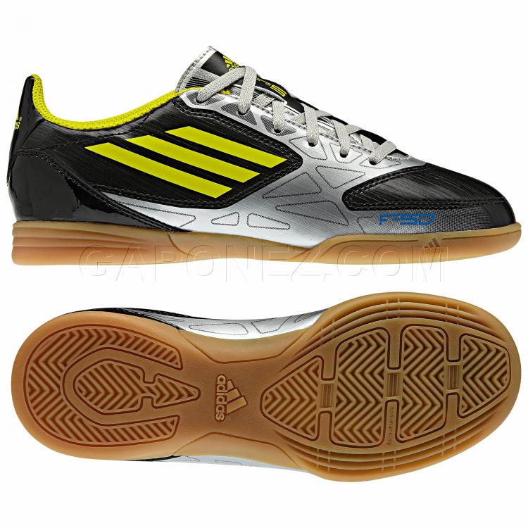 Adidas_Soccer_Shoes_Junior_F5_IN_G61516_1.jpg