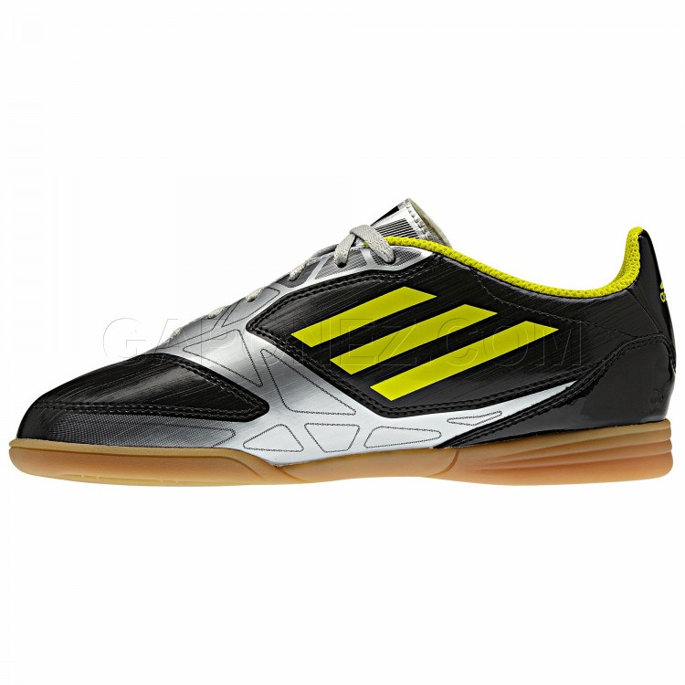 Adidas_Soccer_Shoes_Junior_F5_IN_G61516_2.jpg