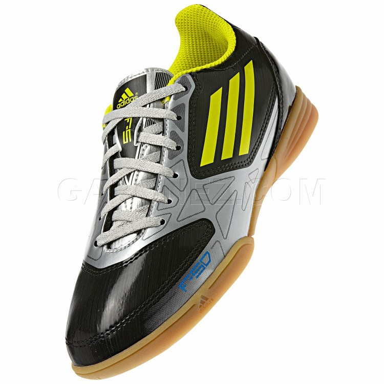Adidas_Soccer_Shoes_Junior_F5_IN_G61516_3.jpg