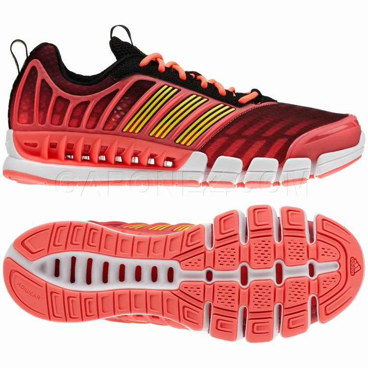 Adidas_Running_Shoes_Womens_Clima_Revent_Black_Red_Zest_Lab_Lime_Color_G66541_01.jpg