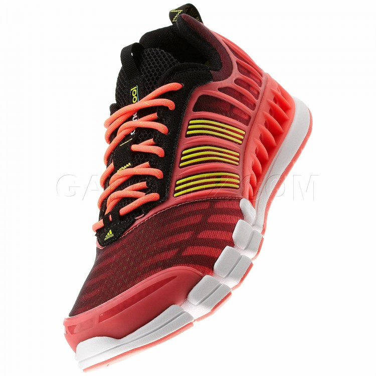 Adidas_Running_Shoes_Womens_Clima_Revent_Black_Red_Zest_Lab_Lime_Color_G66541_02.jpg