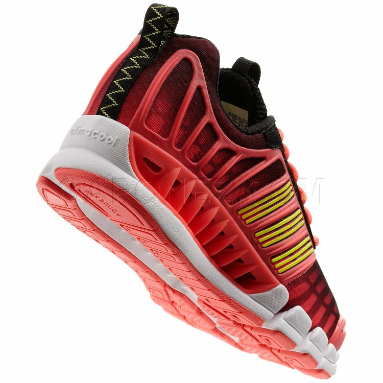 Adidas_Running_Shoes_Womens_Clima_Revent_Black_Red_Zest_Lab_Lime_Color_G66541_03.jpg