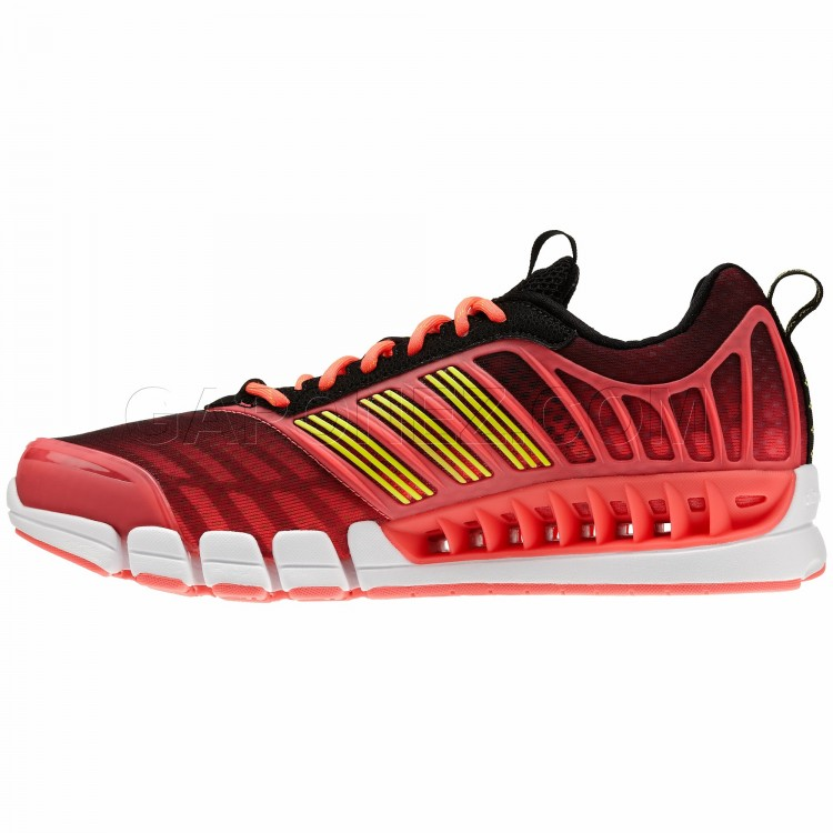 Adidas_Running_Shoes_Womens_Clima_Revent_Black_Red_Zest_Lab_Lime_Color_G66541_04.jpg