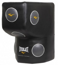 Everlast Boxing Wall-Mounted Heavy Bag EVRWM