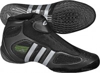 Adidas Wrestling Shoes Adistar G00135