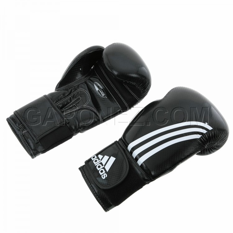 Adidas_Boxing_Gloves_Shadow_Black_Color_ADIBT031_BK_2.jpg