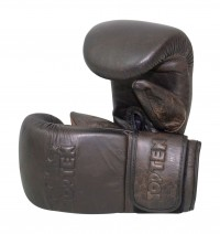 Top Ten Boxing Bag Gloves Vintage 2032-8