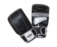 Clinch Boxing Bag Gloves Prime C651