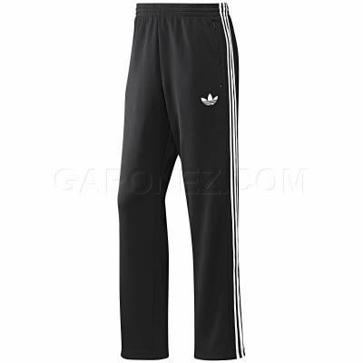 4aaec242b16024 Adidas Originals (Адидас Ориджинал, Каталог, Магазин) от Gaponez ...